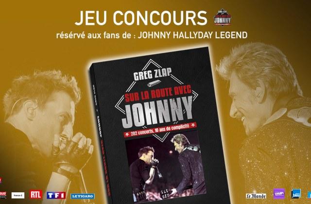Sur-la-route-avec-Johnny-Greg-Zlap
