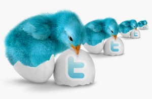 Twitter Marketing: Does it Still Matter?
