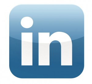 LinkedIn new profile update