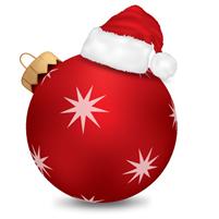 Blogging for beginners kit Christmas promo