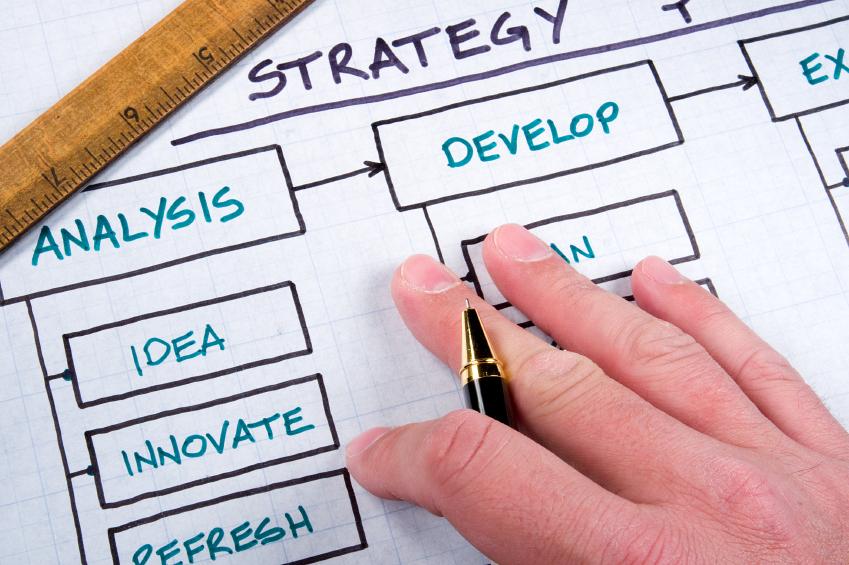 marketing-plan-2013