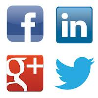 Starting with social media is easier than you think