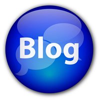 How to start a blogging campaign