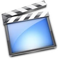 Use video with your online marketing campaign
