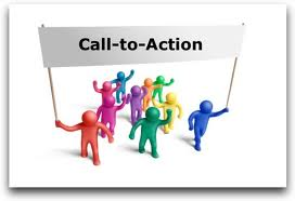Call to action optimization tips