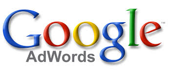Why use Madeleine Da Silva for Google AdWords?