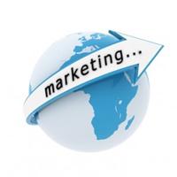 Measuring website analytics