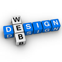 Design your website to drive conversions
