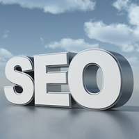 Review your website before starting with SEO