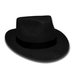 The dangers of black hat SEO