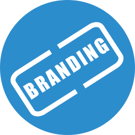 Digital branding tips for your business