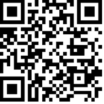 Using QR codes in your internet marketing strategy