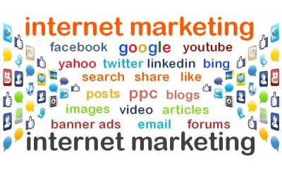 Effective tips on internet marketing