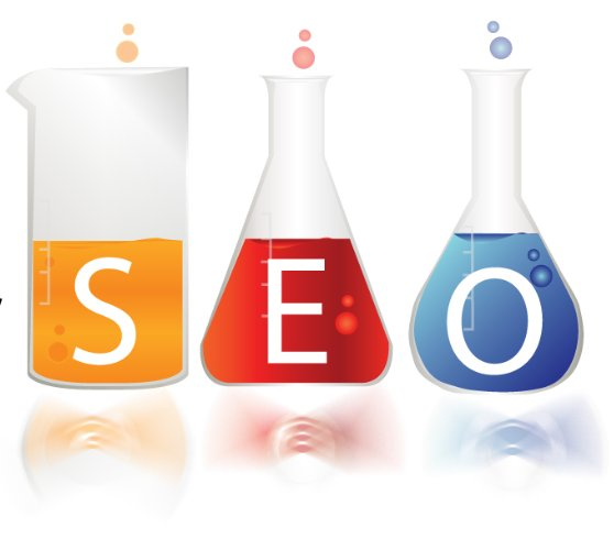 Integrate SEO while building your website