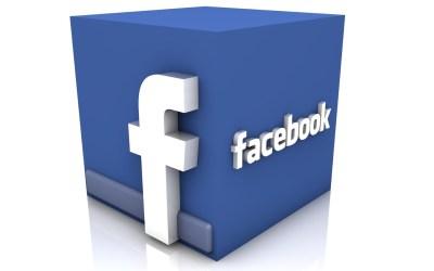 How does Facebook EdgeRank work?