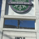 Challenging 2016 season for Mad River Glen