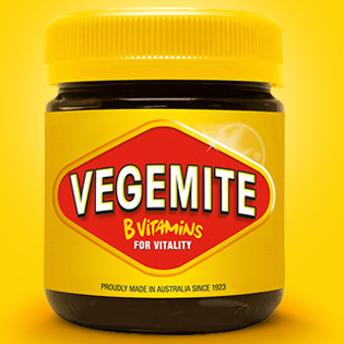 vegemite-products-vegemite_edited