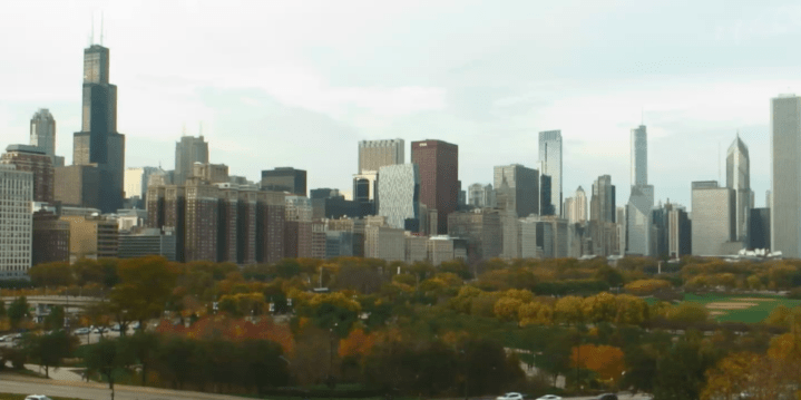 Screenshot from earthcam.com/usa/illinois/chicago/field/?cam=fieldmuseum