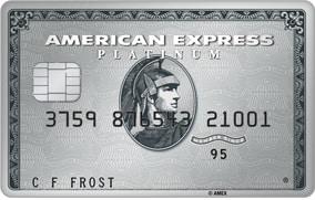 american-express-platinum-image