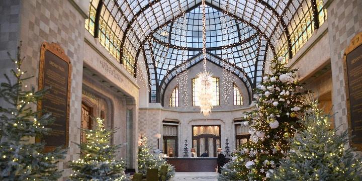 budapest-hungary-christmas-market-december-2013-078_edited_edited