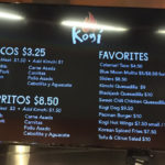 kogi-tacos-at-whole-foods-nov-2016-003
