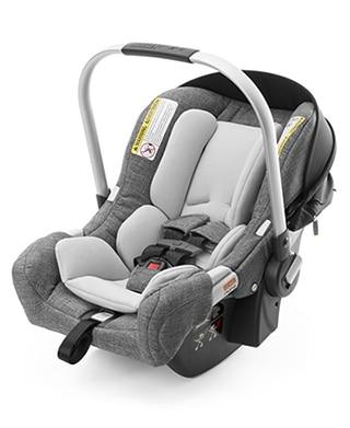 stokke-car-seat