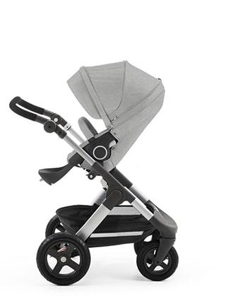 stroller-2