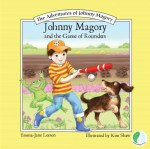 Johnny Magory and the Game of Rounders