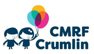 Giving back to CMRF
