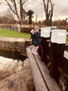Lough Gates Johnny Magory