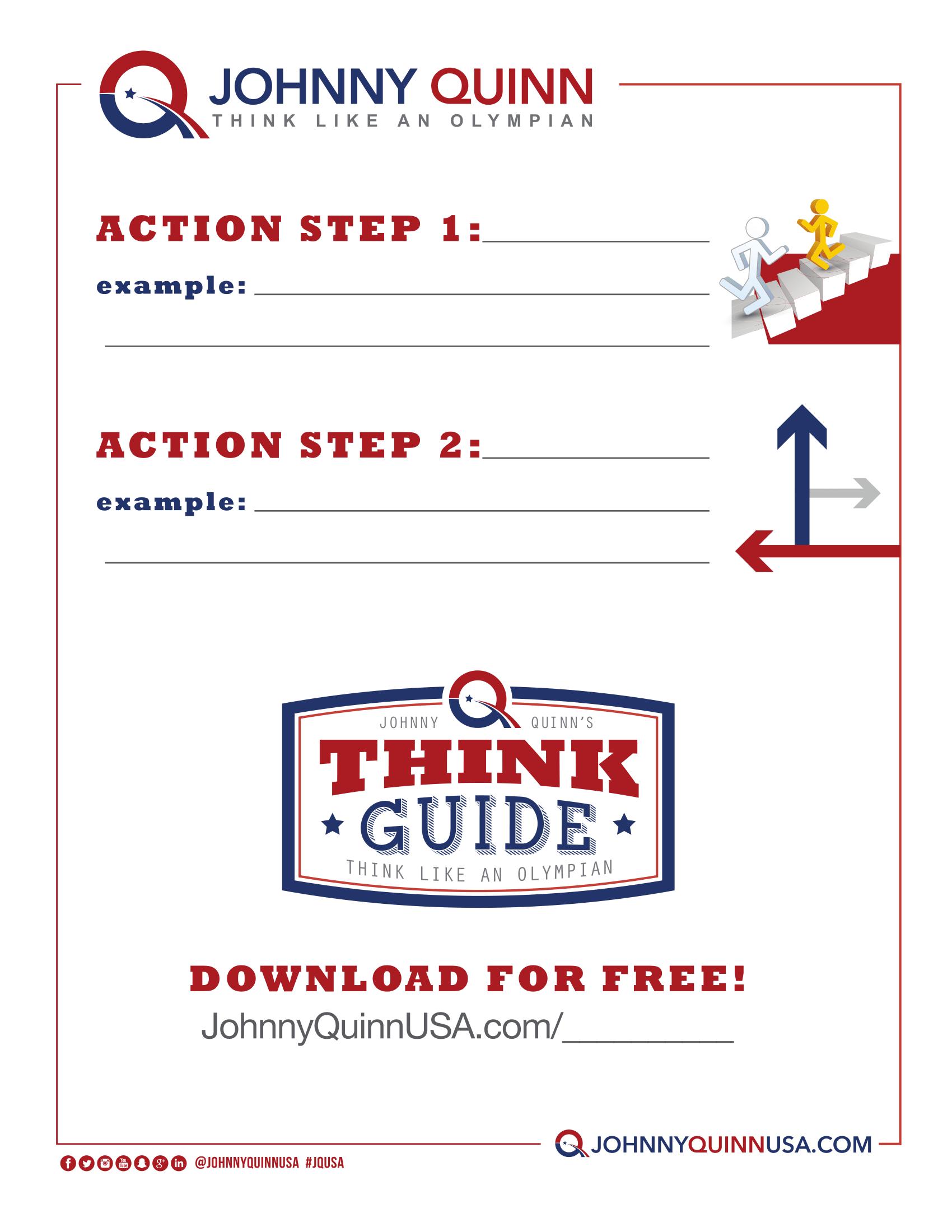 Downloadable Worksheets