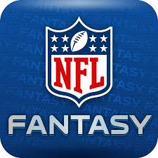 Anyone can win NFL Fantasy