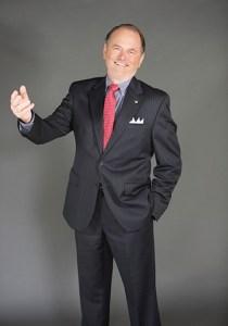 john_patrick_suit_standing_th