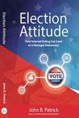Election Attitude