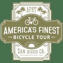 AmericasFinest_Logo-01