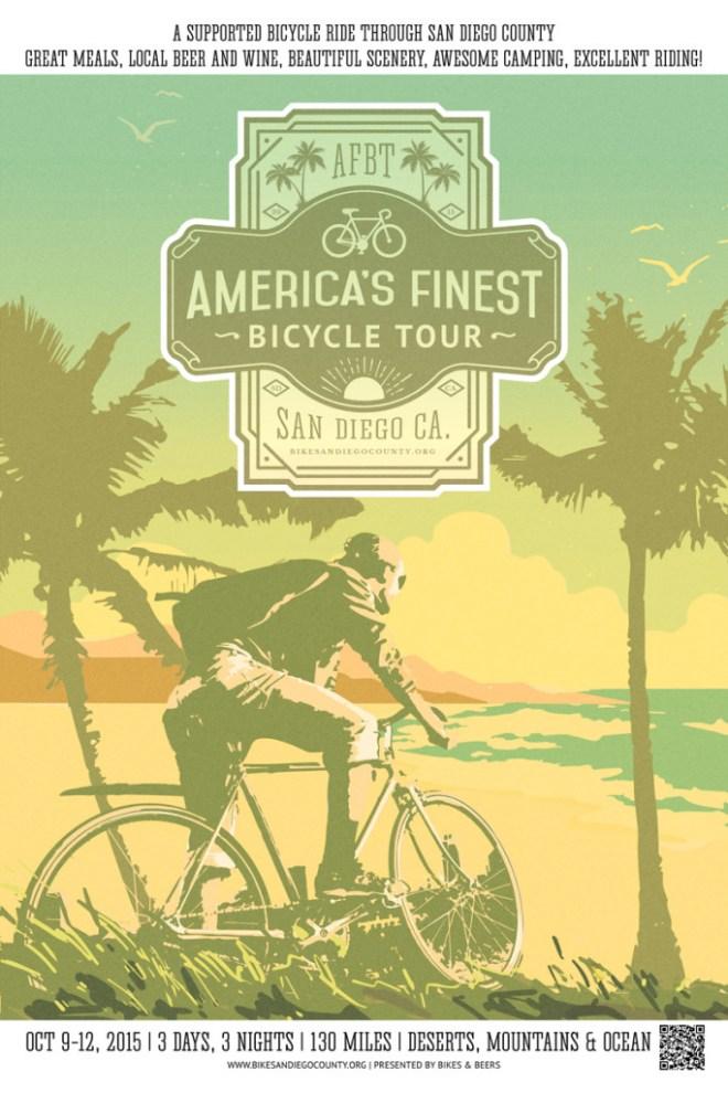 AmericasFinest_Poster