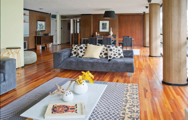polanco-airbnb