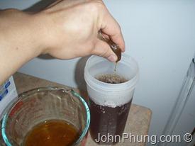 add whey protein to tea (7)