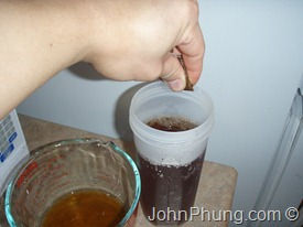 add whey protein to tea (8)