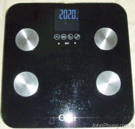2013-06-07-weight