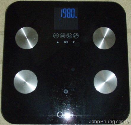 2013-06-08-weight