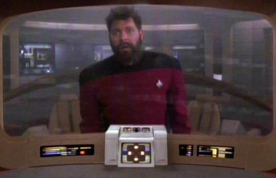 parallel-universe-Riker