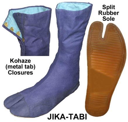 jika-tabi-ninja-shoes