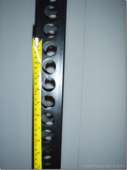 Amstaff-TR023-1.5inch-pin-holes