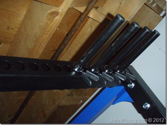 Amstaff-TR023-band-peg-holes-top2