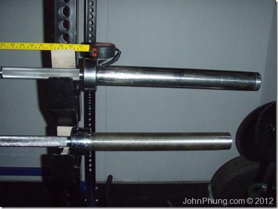 Amstaff-TR023-width-barbell