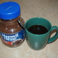 How To Add Whey Protein To Coffee