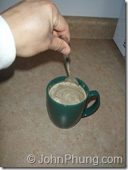 how-to-add-whey-protein-to-coffee-012