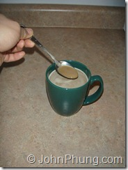 how-to-add-whey-protein-to-coffee-014