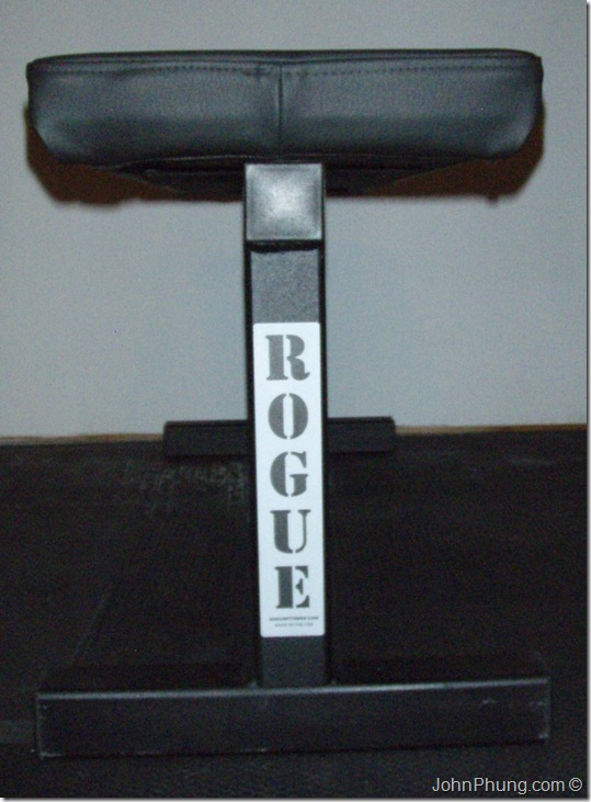 Rogue-Flat-Utility-Bench-04